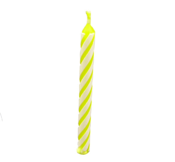 Birthday Candle Clip Art Royalty Free Gograph