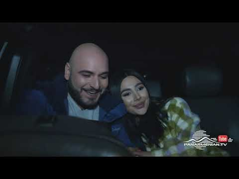 youmovise : Hars Chka 2 Episode 12 - Арс Чка 2 серия 12