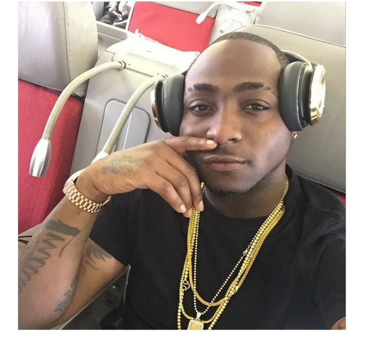 Image result for davido and wizkid cars