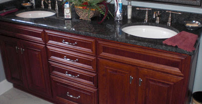 Athens, GA Kitchen and Bath Fixtures and Accessories