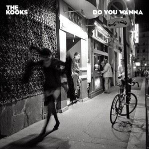 The Kooks - Do You Wanna