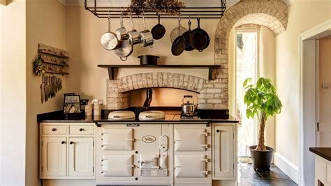great ideas   small kitchen interior design