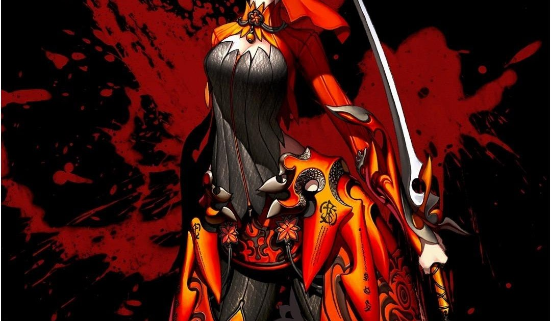 20++ Cool Anime Wallpapers For Android Hd - Tachi Wallpaper