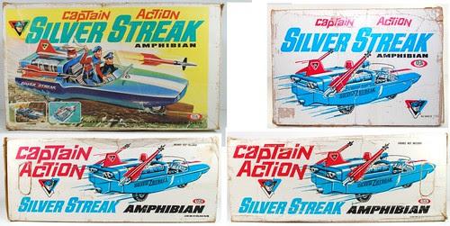 ideal_captainaction_streakbox