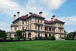The Breakers Newport.jpg