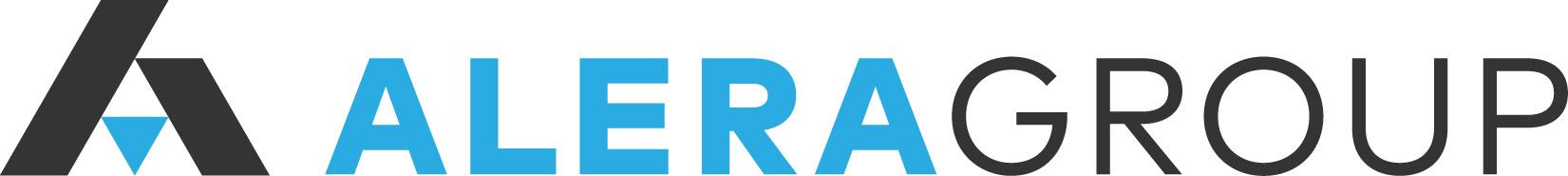 Alera Group Acquires Pennsylvania Financial Services Firm