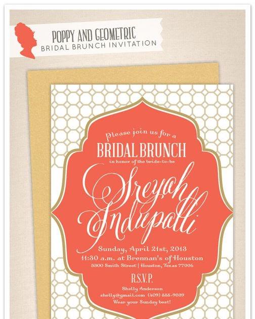 Wedding Invites Birmingham were Luxury Design To Create Awesome Invitations Card