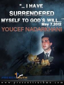 P 2 225x300 história cheia de Youcef Nadarkhani