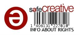 Safe Creative #1406131227818
