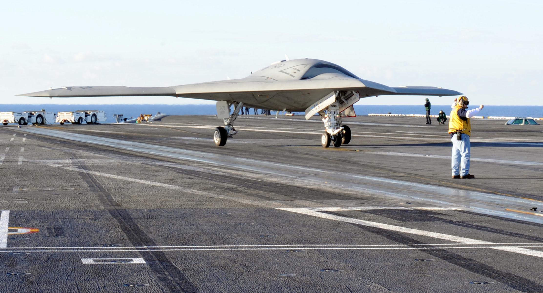 Αποτέλεσμα εικόνας για X-47