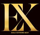 EXTREME BEST / EXILE