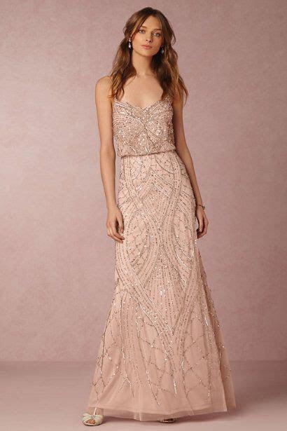 Best 25  Gold dresses for wedding ideas on Pinterest
