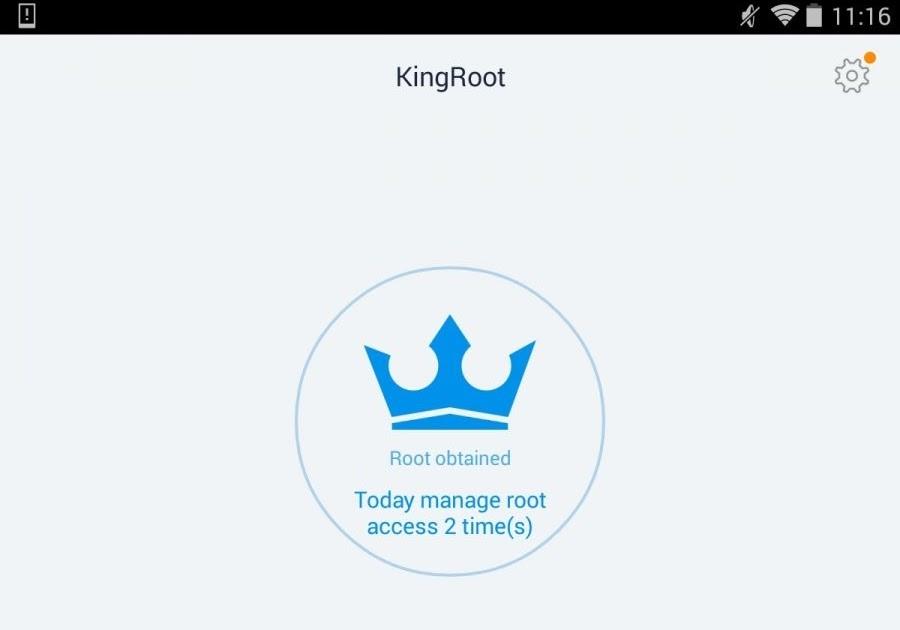 kingroot 4.1 apk english version free download