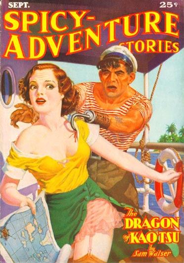 File:Spicy-Adventure Stories September 1936.jpg