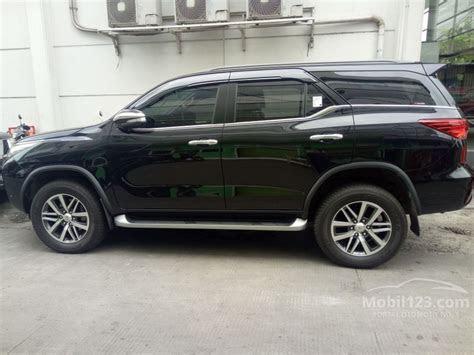 daftar harga mobil ford terbaru september  indonesia