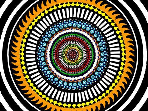 hypnosis wallpaper wallpapersafari