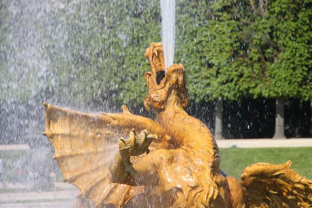 Fountains 19