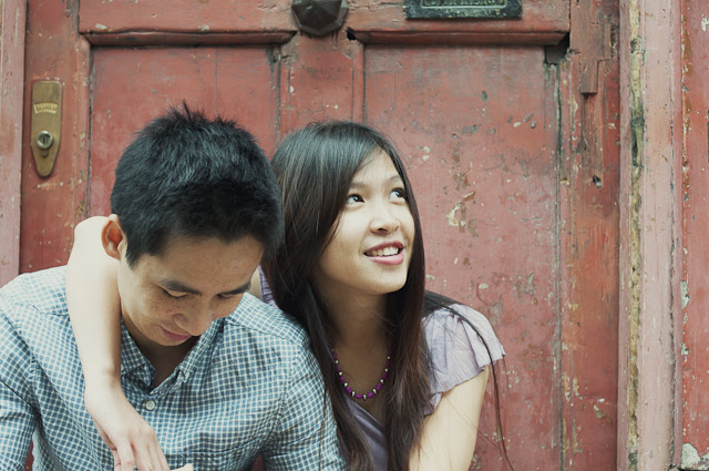Vi & Tien engagement low res-22