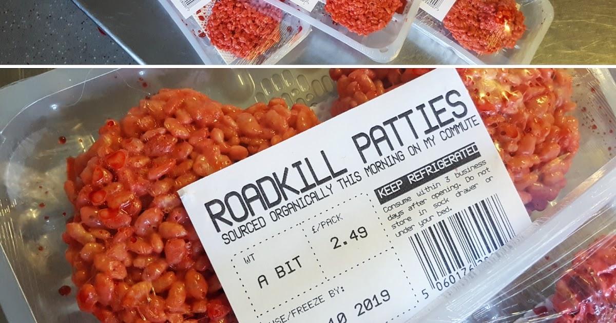 33 Rice Krispie Treats Ingredients Label - Label Design ...