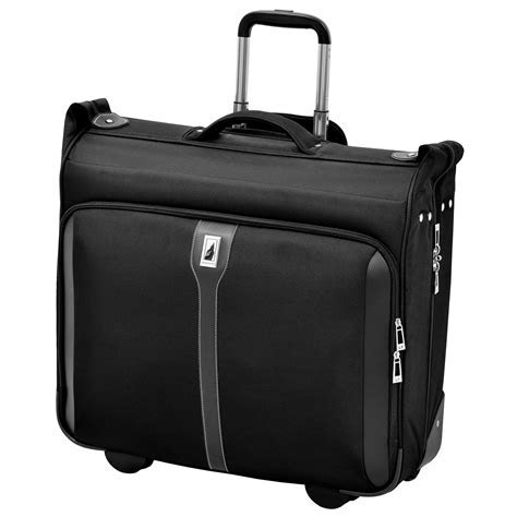 Best Garment Bags in 2019   Check in & Carry on Garment