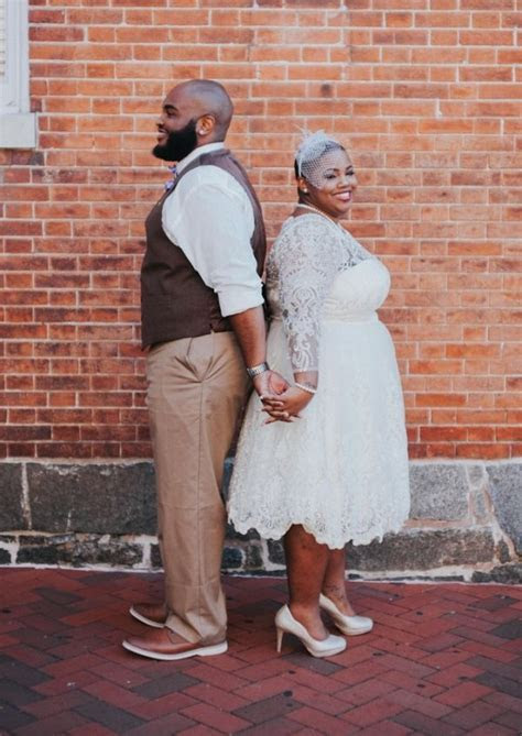 Best 25  Courthouse wedding photos ideas on Pinterest