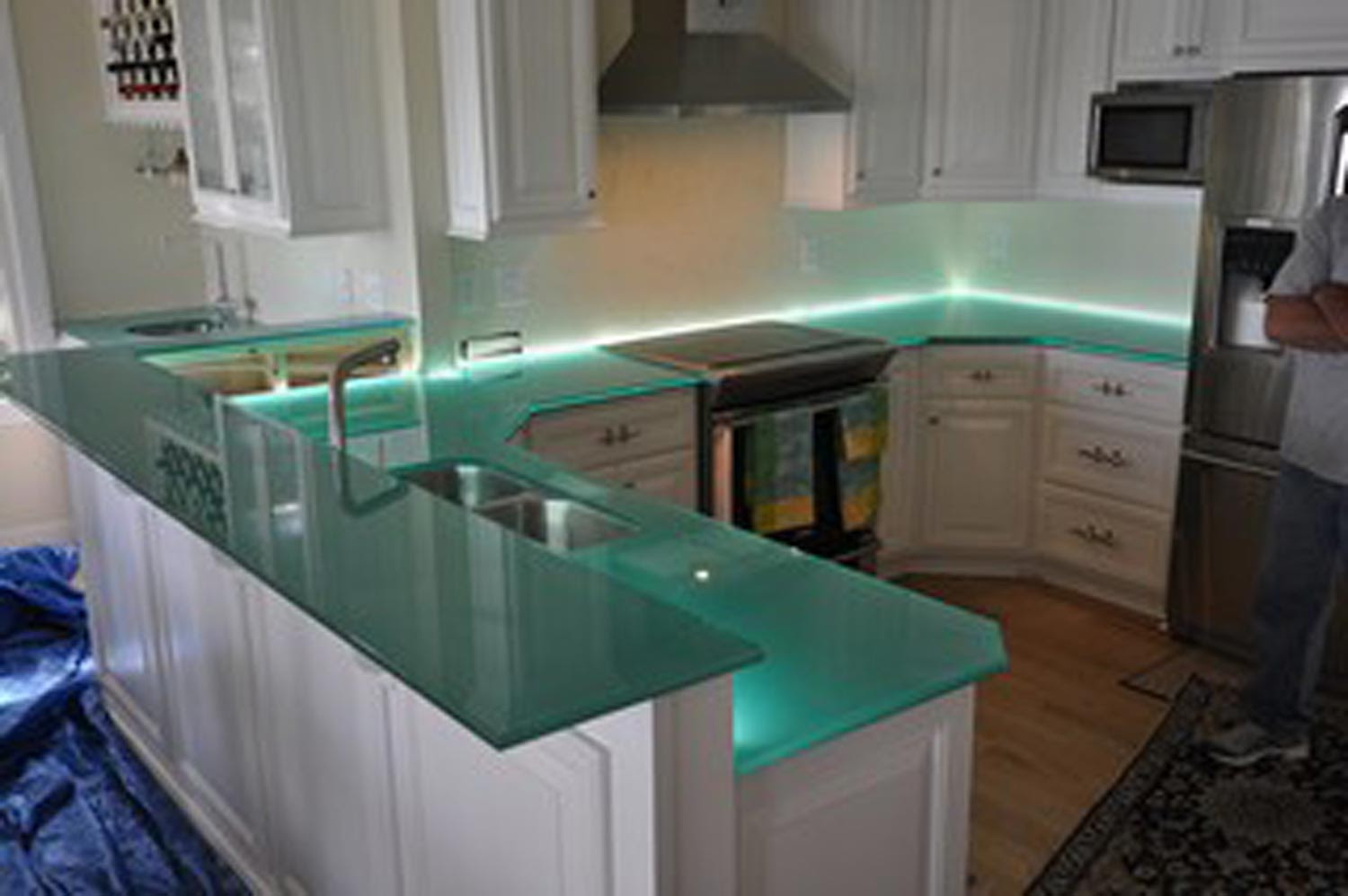 Granite Countertop Fabricators Richmond Va