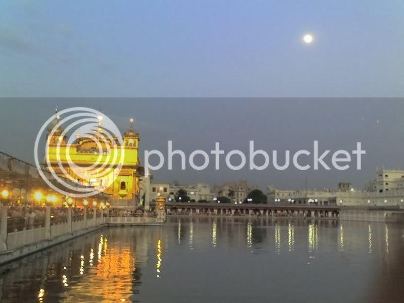 golden temple diwali. Golden Temple of Amritsar