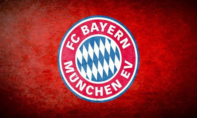 مشاهدة مباراة بايرن ميونيخ و كمنيتسر - بث مباشر - كأس ألمانيا