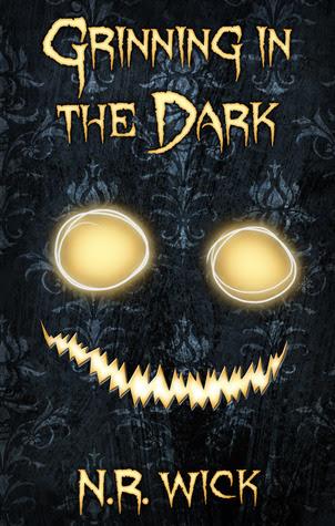 Grinning in the Dark