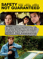 Safety Not Guaranteed | filmes-netflix.blogspot.com