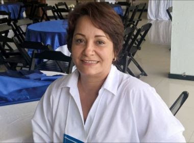 Itagimirim: Prefeita exonera filho de cargo de secretário após pedido do MP-BA