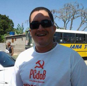 vereador_sero