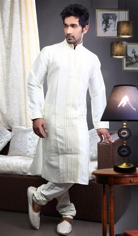 25 Cool Men Kurta Designs for Wedding   Dresses   Crayon