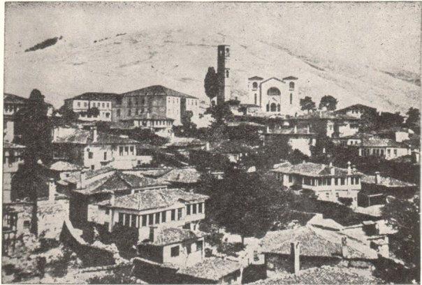 http://www.siatistanews.gr/ekdiloseis-ekatontaetias/images/prosklisi_3o.jpg