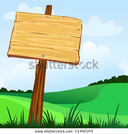 sign of of Stock   Sign  Photography, vector spring Stock Photos, Sign of rustic spring Sign