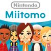 Nintendo Co., Ltd. - Miitomo artwork