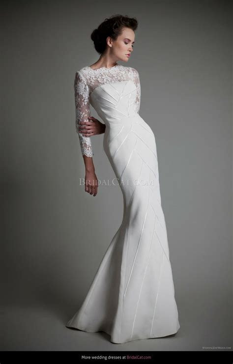 17 Best images about Second time wedding dresses on
