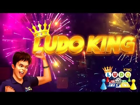 Top Free Games Ludo King by Gametion Technologies: 300+ Million Downloads