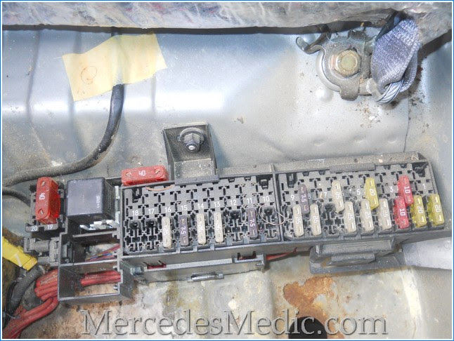 Mercedes E320 Fuse Box Location Wiring Diagram System Stare Locate Stare Locate Ediliadesign It