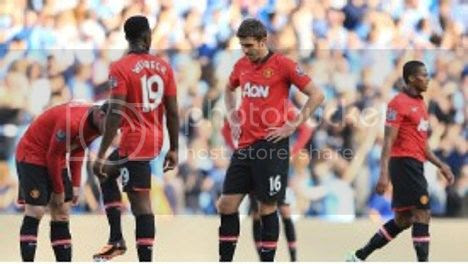 photo ManchesterCity4-1United-ATotalDemolition04_zps55b7f8e8.jpg