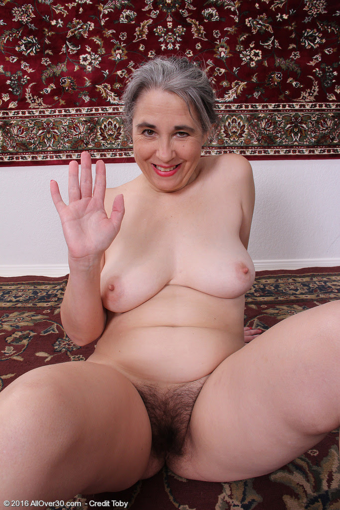 Short Hair Girl Big Tits