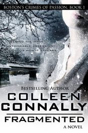 Fragmented by Colleen Connally