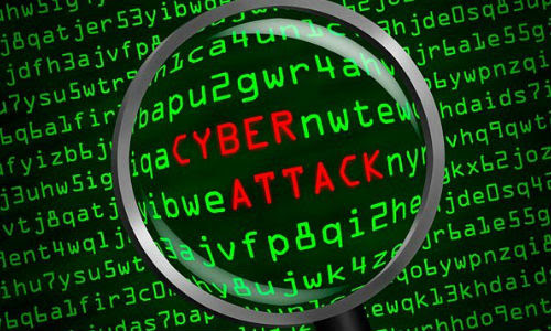 http://www.gizbot.com/img/2013/03/28-cyberattack.jpg