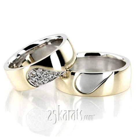 Same sex marriage in USA   Bridal Jewelry NewsBridal