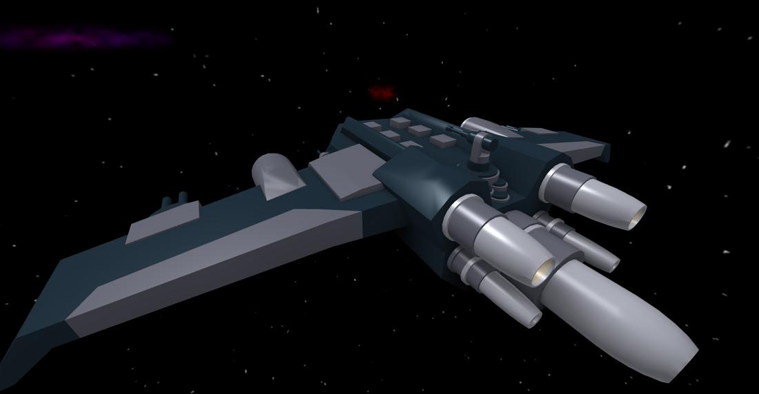 Blog Archives - best battleship in roblox galaxy