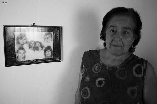 Una fotografía con alma by Alejandro Bonilla