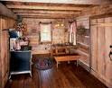Rustic cabin decor | Decorators-