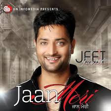 Jeet Jagjit – Jaan Meri : Mp3 Songs