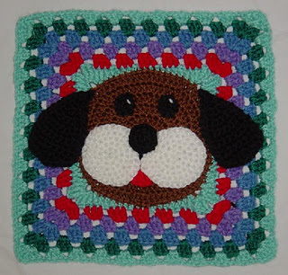 Puppy_square_small2