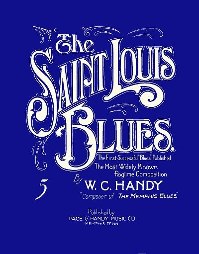 File:St. Louis Blues cover.jpg